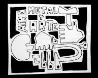 Aire Metal & Arte